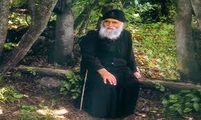 Άγιος Παΐσιος: Η αδικία μαζεύει οργή Θεού | xristianos.gr