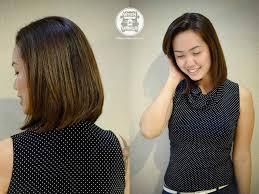 styleluxe salon luxury beyond haircuts