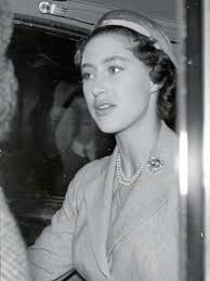 Did the Queen stop Princess Margaret marrying Peter Townsend? - BBC News