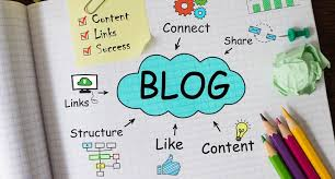 Blog - Internet Marketing Nederland