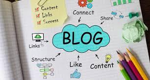 Blog - Internet Marketing Nederland