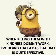 top cool minions quotes pm tuesday