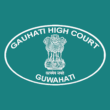 Image result for Gauhati High Court