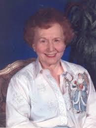 Frances Smith Obituary - Kansas City, MO