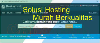 Image result for Hosting Murah images