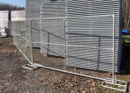 Temporary Mesh Fence Panels Factory Buy Good Quality Temporary Mesh Fence Panels Products From China