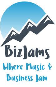 BizJams Podcast - Gregg Latterman - Founder and CEO of Aware Records