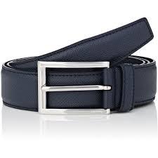 prada men s leather belt 390 liked