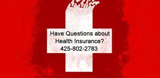 washington insurance quotes plans achieve alpha get a