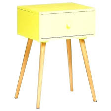 target side table hariandsons co