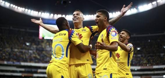 """Resultado de imagen para futbol mexicano manipular"""""""
