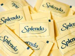 is splenda safe for people with diabetes