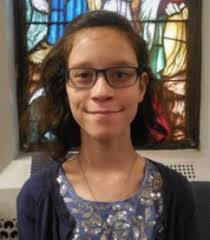 B'nai Mitzvah: Rachel & Ashley Snyder - Temple Sholom