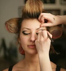 makeup cl in nj saubhaya makeup