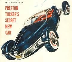Preston Tucker - Wikipedia