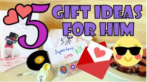 vallentine gift card