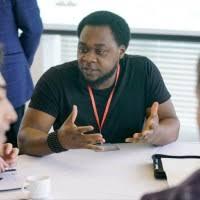 "4 ""Denis Egbe"" profiles | LinkedIn"