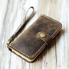 genuine leather iphone xs max xr xs 8