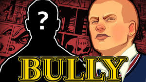 Jack Thompson VS BULLY - YouTube