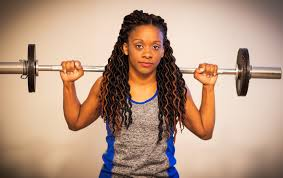 Tamika Smith, Author at Praise Dancer's Rock