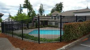 Best Ever Backyard Front Yard Fence Ideas And Inspirations
