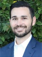 Adam Schmidt - Mortgage Loan Officer - Bank of America