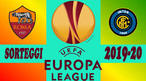 Sorteggi Europa League Live Streaming ⚽ ? Europa League Draw ...