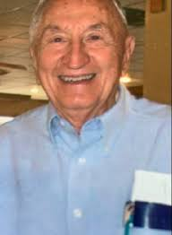JEFFERY MYERS - Obituary