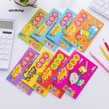 8 giấy vẽ hình trái cây dễ thương cho bé