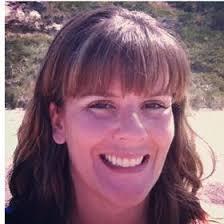 Angie Clark (ashgarrsmom) on Pinterest
