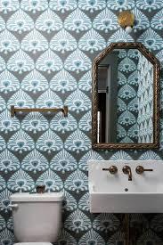 serena and lily palmetto wallpaper