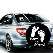 Betty Boop Cute Girl Car Decal Graphic Vinyl 24 H X 15 W Hood Or Side Car Truck Graphics Decals Auto Parts And Vehicles Tamerindsa Com Ar