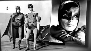Adam West dies at 88: Hollywood pays homage to 'Batman' icon - ABC ...