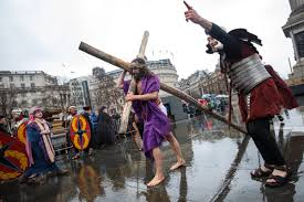 When is Good Friday 2020? Easter bank ...