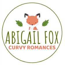 Follow Abigail Fox on Booksprout to hear about their new releases and deals