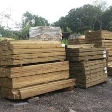 Prudhoe Timber On Twitter Fresh In Today Load Of Fencing Posts 8ft 4x4 8 Each 8ft 4x3 7 Each 8ft 3x3 6 Each 3 6mt Rails 3 50each 4 2mt Rails 4 50 Each Boards