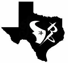 Houston Astros Mlb Team Logo Color Vinyl Decal Sticker Car Window Wall Home Decor Fibsol Com