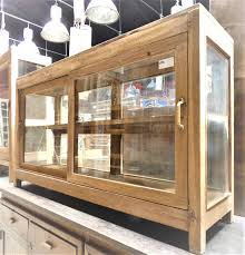 low display cabinet empire furniture
