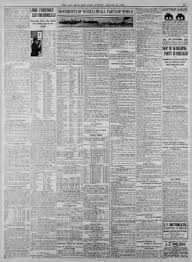 The San Francisco Call from San Francisco, California on August 19, 1910 ·  Page 15