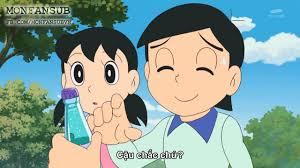 Doraemon - Doraemon Tập 540 - Bộ Thức Uống Soda Đa Dạng, Chiếc Hộp ...