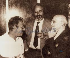 Mafia, il Csm toglie il segreto da tutti gli atti su Giovanni ...