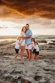 Dr. Adam Myers - Pineview Dental Care