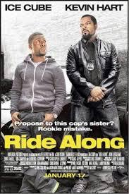 Ride Along (film) - Wikipedia