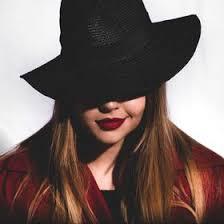 Ava Stevens (avac2dg) on Pinterest