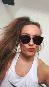 🦄 @adelejonesx - Adele Jones - Tiktok profile