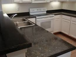 refinish your laminate countertop to
