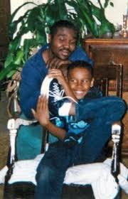 Portia Wilson Obituary - Visitation & Funeral Information