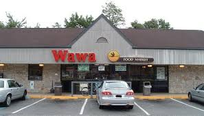 wawa nutrition vs sheetz nutrition a