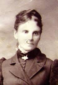 Launceston Family Album - Margaret Annabella Murray