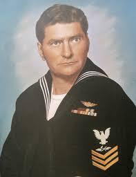 Wesley John Perry, Jr. Obituary - Visitation & Funeral Information